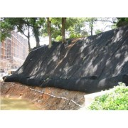 山西加筋麦克垫【垃圾填埋场】专业生产厂家,生产量大,性价比高