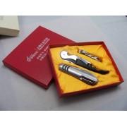 多功能小刀 瑞士款式小刀  小刀套装
