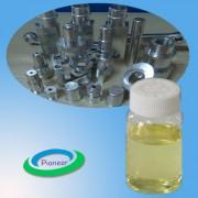 油酸三乙醇胺皂取代剂 油酸皂取代剂 耐硬水高润滑 耐亚钠