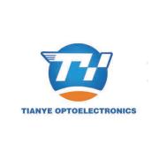 天冶光电科技有限公司TY-YB05E型三相谐波多功能电力仪表
