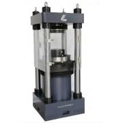 LH6000系列微机控制电液伺服压力试验机