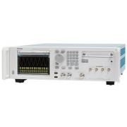 AWG70000系列任意波形发生器