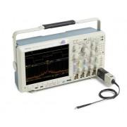 MDO4000C系列信号示波器