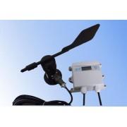 TX网络型风向传感器,TX网络型风向变送器