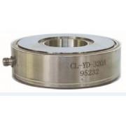 CYL轮辐式压力传感器