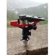 供应摇臂喷头,角度可调摇臂喷头,农业灌溉摇臂喷头