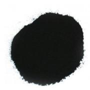 粉末活性炭