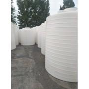 山东富航5立方塑料桶耐腐蚀