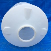 山东3立方塑料储罐PE塑料桶
