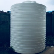 山东临沂10立方塑料桶耐酸碱