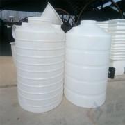 山东富航2立方塑料桶抗氧化
