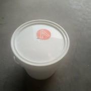 供应常温高温结构胶环氧树脂胶厂家现货供应