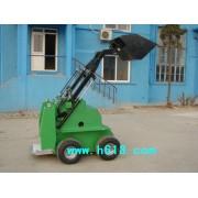 清船专用小型铲车 小铲车