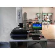 合肥影像测量仪的技术应用领域