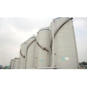 罐体保温施工方案 防腐白铁皮保温工程公司
