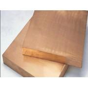现货供应国标磷青铜板 磷青铜棒 铝青铜 锡青铜 可零切