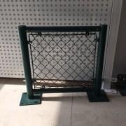 批发球场围网学校体育场围栏网篮球场围网 足球场围网,可定制