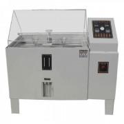 合肥仪器服务平台 盐雾试验检测过程