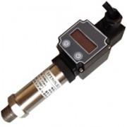 TPT505L现场显示压力传感器