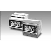 瑞士佳乐电力仪表EM2172DAV53XO