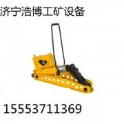 YQBD型 液压起拨道器新型起拨道机具