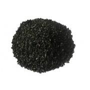 污水处理椰壳活性炭(TQ)