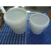 大量供应常温高温结构胶环氧树脂胶厂家现货供应