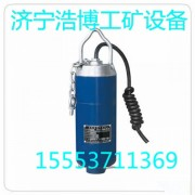 物料探测传感器KGU1物料探测传感器
