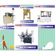 台荣手板式桌面车床厂家【可改自动化仪表数控车床】