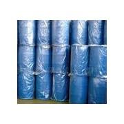 玻纤涤纶混纺布用水性导电树脂