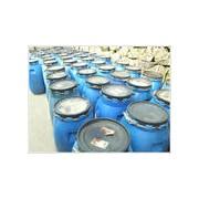 木竹地板水基处理剂