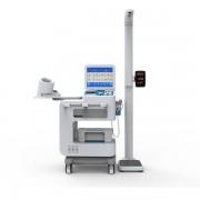 养老体检HW-V6000智能健康体检一体机