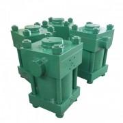 冶金液压油缸,重型冶金液压油缸,冶金液压缸厂家直销