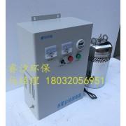 鹤岗  水箱自洁消毒器 设备型号
