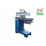 直缝焊机 管道直缝焊机,直缝焊缝打磨机