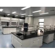常州实验室边台水槽实验台研究院医院药品柜研究院检测单位