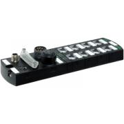 MURR接口模块IMPACT67 COMPACT系列