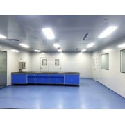 台州食品检测边台中央台通风柜柜橱第三方检测水槽实验台