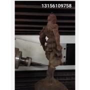 促销五轴木模加工中心的价格 木模雕刻机哪家好