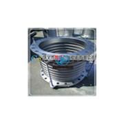 焊接波纹膨胀节安装标准