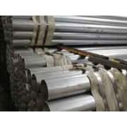 河北桩基声测管厂家联系18031730602