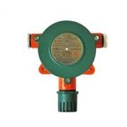 湖南娄底油气报警器电话、燃气报警器安装,多安更靠谱