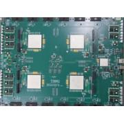 上海巨传电子专业SMT贴片,BGA焊接、植球,PCBA加工