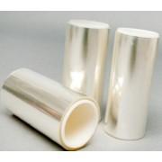 福州PET防静电保护膜定制 防静电保护膜 pet防静电保护膜