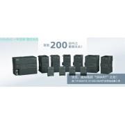 西门子标准型CPU模块6ES7288-1SR20-0AA0