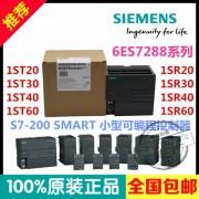 西门子标准型CPU模板6ES7288-1SR20-0AA0