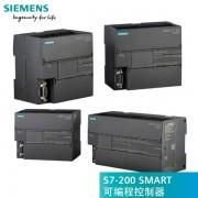 西门子标准型CPU模板6ES7288-1ST20-0AA0