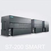 西门子标准型CPU模块6ES7288-1ST20-0AA0