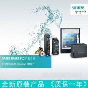 西门子标准型CPU模块6ES7288-1SR30-0AA0