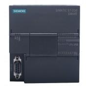 西门子标准型CPU模板6ES7288-1SR30-0AA0